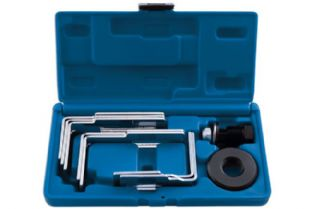 Laser 5162 Fuel Tank Sender Wrench Set